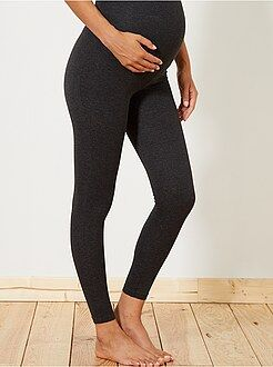 Premama Legging stretch