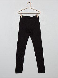 Legging - Legging stretch liso