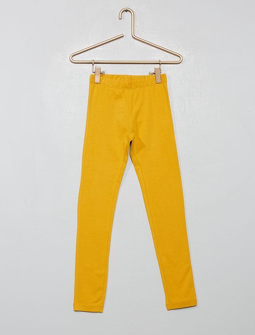 Legging stretch 'NKY'                                                                                                                 AMARILLO