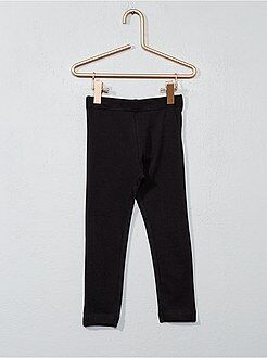 Legging stretch 'NKY'