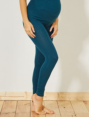 Mujer - Legging stretch - Kiabi