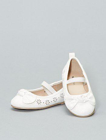 bde3db1c943 Colección de primavera Zapatos | Kiabi