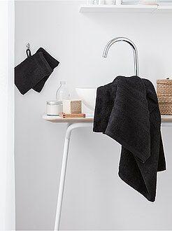 Baño - Maxi sábana de baño