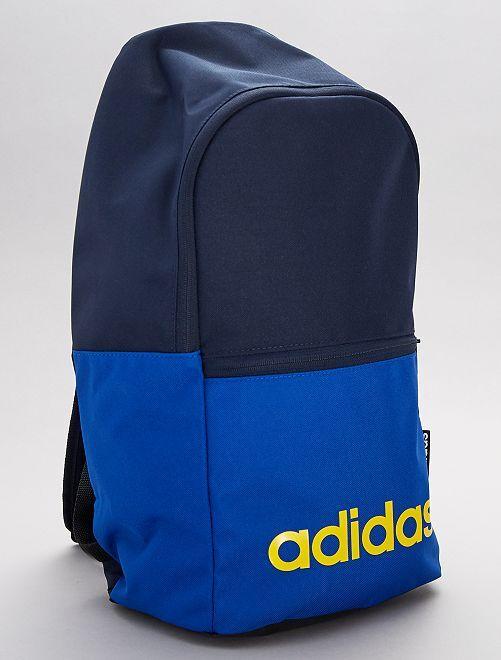 Mochila 'Adidas'                             AZUL