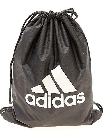 Mochila 'Adidas' - Kiabi