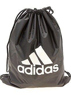 Accesorios - Mochila 'Adidas'