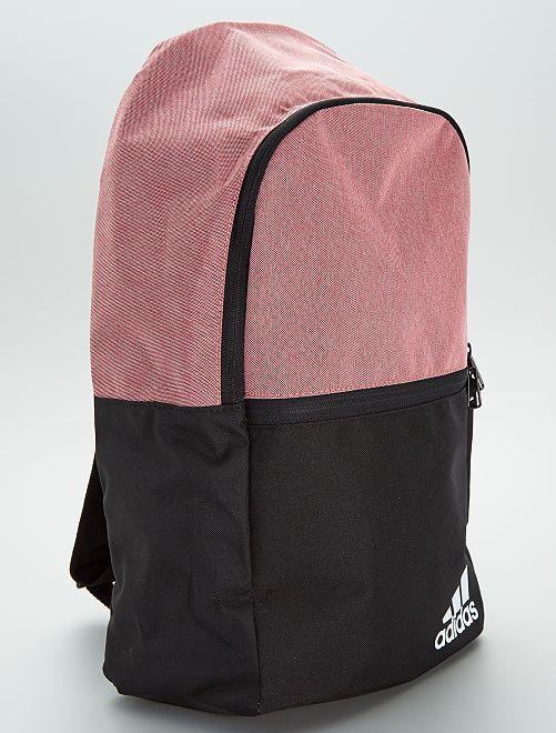 Mochila 'adidas'                             rosa