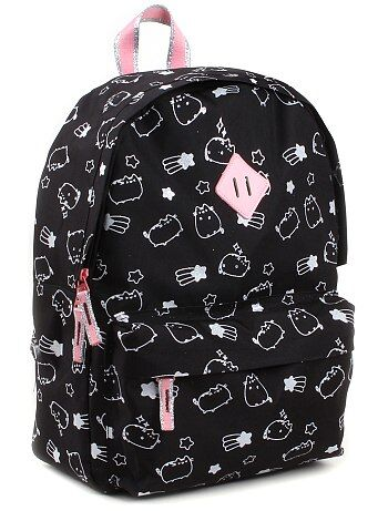 Mochila 'Hello Kitty' - Kiabi