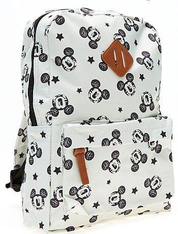 2cbcad134 Mickey | Kiabi | La moda a pequeños precios