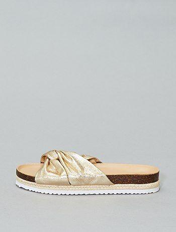 1be00bf4e7c zapatos en tallas grandes de mujer y calzado barato - moda Tallas ...