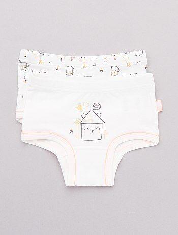 84b506aed0ecb Soldes bodies pour bébé - body naissance Vêtements bébé | Kiabi