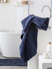 Pack de 2 toallas 30 x 50 cm