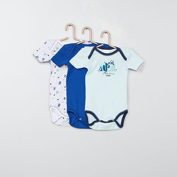 Absorba Body para Beb/és