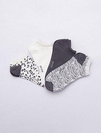 95972f6aa30 El mejor precio en leotardos y calcetines de Niña