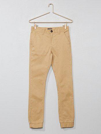 Pantalones Niño  3df4edbb82a8