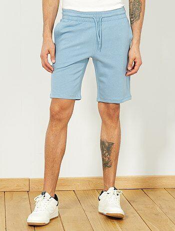 Pantalones Cortos HombreKiabi Y Vacaciones Bermudas QedCxrBoW