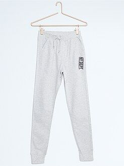 Pantalones - Pantalón de deporte