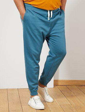 542ab970 Rebajas pantalones de deporte hombre - ropa deportiva Hombre | Kiabi