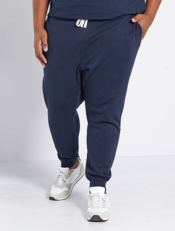 242ee233694c Pantalones de deporte hombre - ropa deportiva Hombre   Kiabi