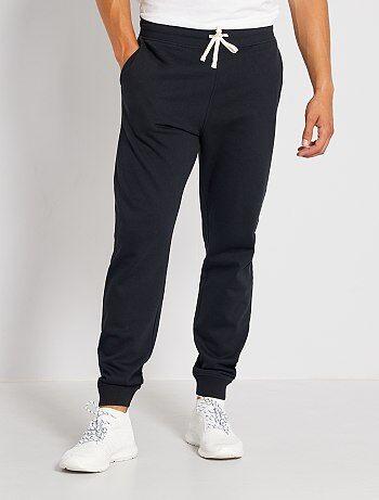 33e02136108c Pantalones de Hombre | Kiabi