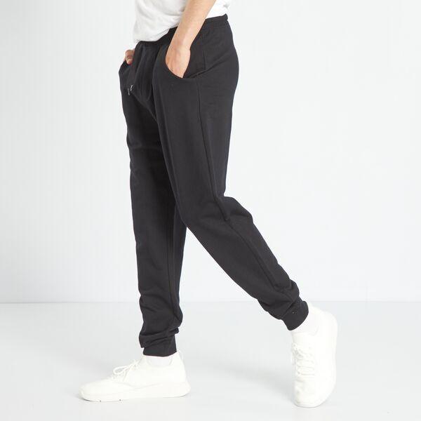 sitio oficial marca popular busca lo último Pantalón de deporte