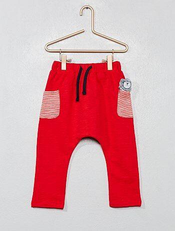 7688f7575 pantalones vaqueros calzoncillos bebé niño baratos - moda Bebé niño ...