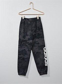 Pantalones - Pantalón de jogging 'Adidas' - Kiabi