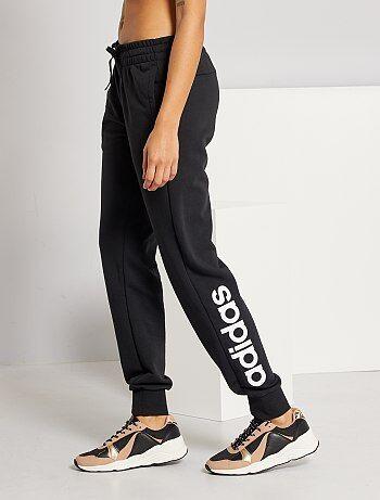 Pantalones De Deporte Mujer Talla 34 A 48 Talla Xxl Kiabi