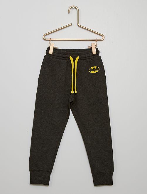 Pantalón de jogging 'Batman'                             antractita