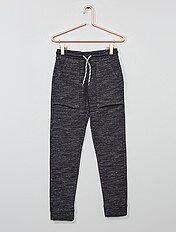 Pantalones De Niño Kiabi
