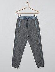 sélection premium divers styles bien connu Pantalones de Niño | Kiabi