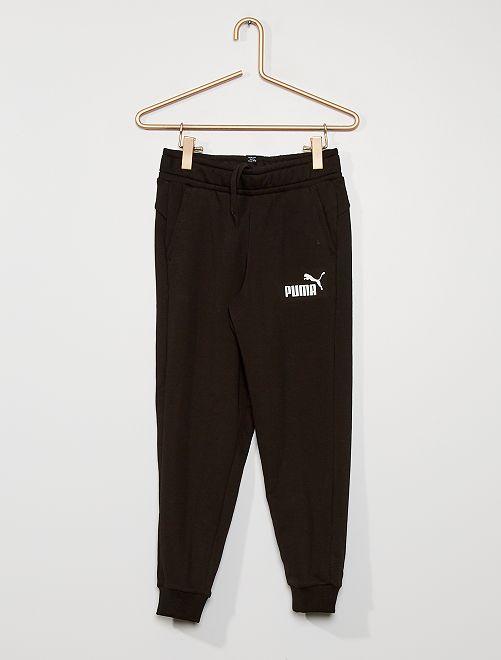 Pantalón de jogging de 'Puma'                             BEIGE