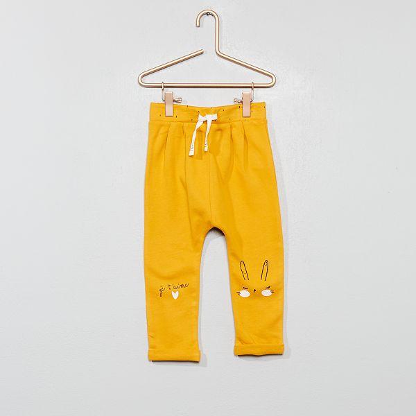 fabricación hábil nuevo estilo de 2019 muchos de moda Pantalón de jogging estampado
