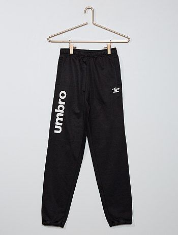 Pantalones Joven Nino Talla 14 15a Kiabi