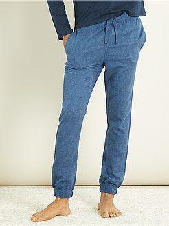 Pijamas - Pantalón de pijama