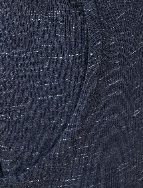 0f6cb042 Pantalón de pijama de felpa