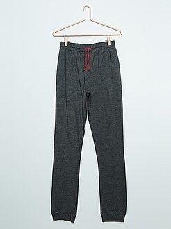Niña 10-18 años Pantalón de pijama