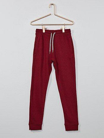 a58ed53b9 Pantalones al mejor precio - moda para Niño