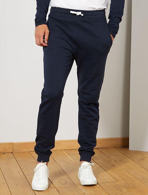 Pantalón deportivo L36 +1,90 m                                         AZUL