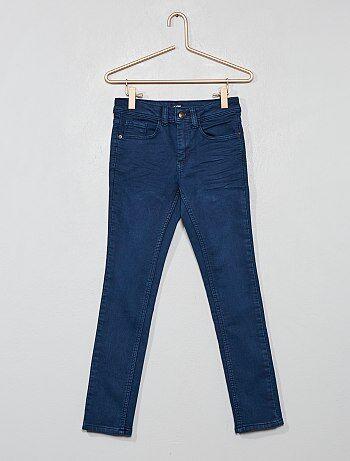 Niño 3-12 años - Pantalón skinny - Kiabi 88ccdf5c16d10