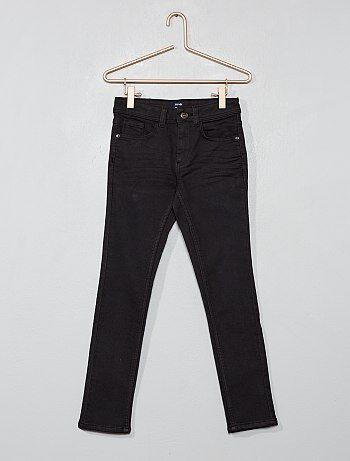 70f05a6700c Pantalón skinny - Kiabi