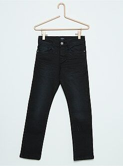 Pantalones - Pantalón slim