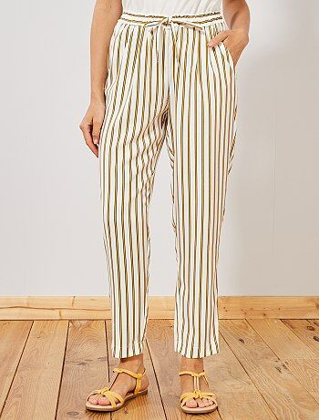 Pantalones Kiabi Pantalones Pantalones Pantalones MujerBlanco MujerBlanco Kiabi MujerBlanco Pantalones Kiabi Kiabi MujerBlanco FKJucT3l1