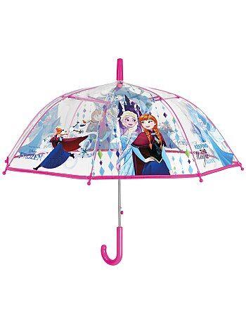 Paraguas 'Frozen' de 'Disney' - Kiabi