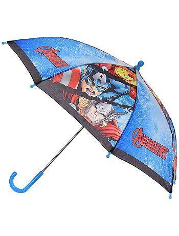 Paraguas 'Los Vengadores' - Kiabi