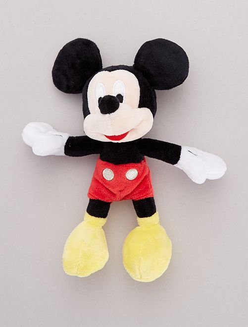 Peluche 'Disney'                             mickey