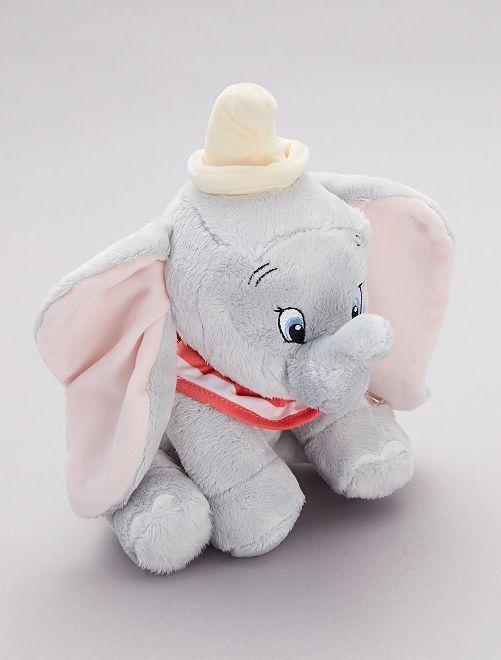 Peluche 'Dumbo' de 'Disney'                             dumbo Bebé niña