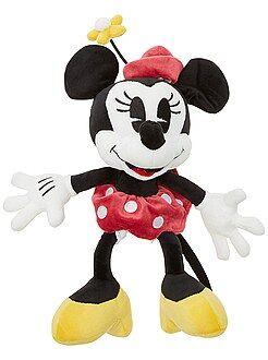 Peluche vintage de 'Minnie' - Kiabi