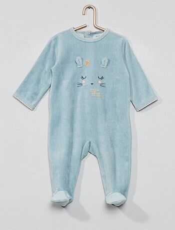 438a7157b Pijamas para bebé - ofertas ropa Bebé