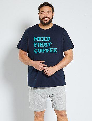 C A Camisas Hombre Tallas Grandes Tienda Online De Zapatos Ropa Y Complementos De Marca